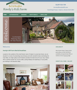 screenshot_hardyshill.com