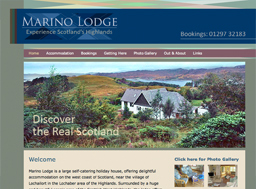 screenshot_marinolodge.com