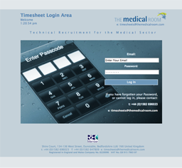 screenshot_themedicalroom.com